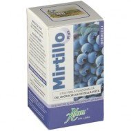 MICOX 30ML GTT