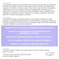 BIO PAX 60CPS