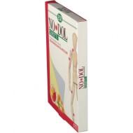 NUX VOMICA 6LM 10ML GTT