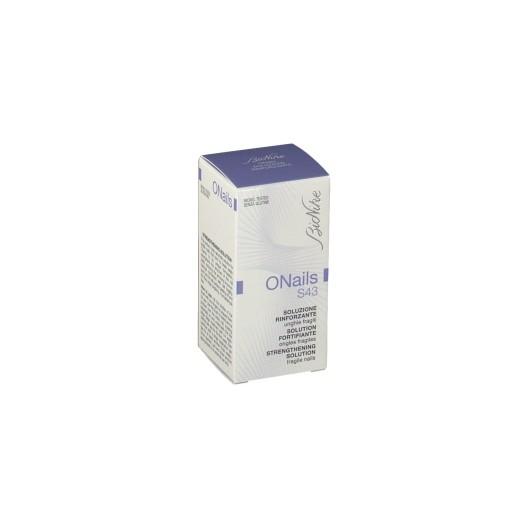 BRONCHI/PLANTAGO COMPOSITUM 10F 1ML