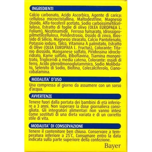 MICOSCHIUMA SOLUZIONE GINECOLOGICA 80ML