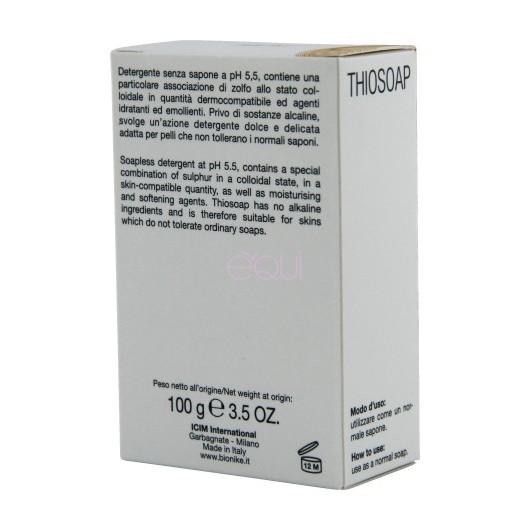MICROFLORANA F 150ML