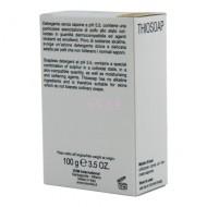 MICROFLORANA F FLACONE DA 150ML