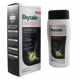 EXOMEGA CREMA BARRIERA 100ML ADERMA