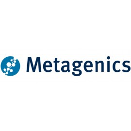 MENOHOP INTEGRATORE 30CPS