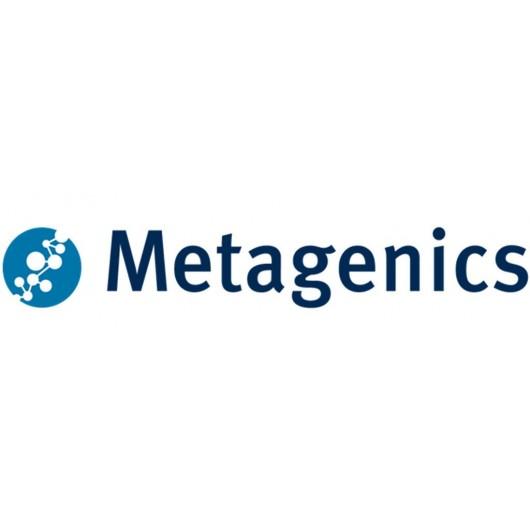 METADIGEST LACTO 15CPS