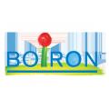 LABORATOIRES BOIRON S.R.L.