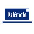 KELEMATA SRL