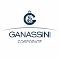 ISTITUTO GANASSINI S.P.A.