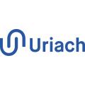 URIACH ITALY S.R.L