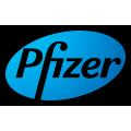 PFIZER CONSUMER HEALTHCARE ITALY S.