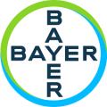BAYER S.P.A.